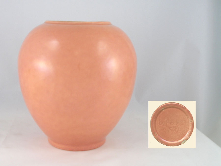Lovely Broadmoor Pottery Colorado Gallery UQ77
