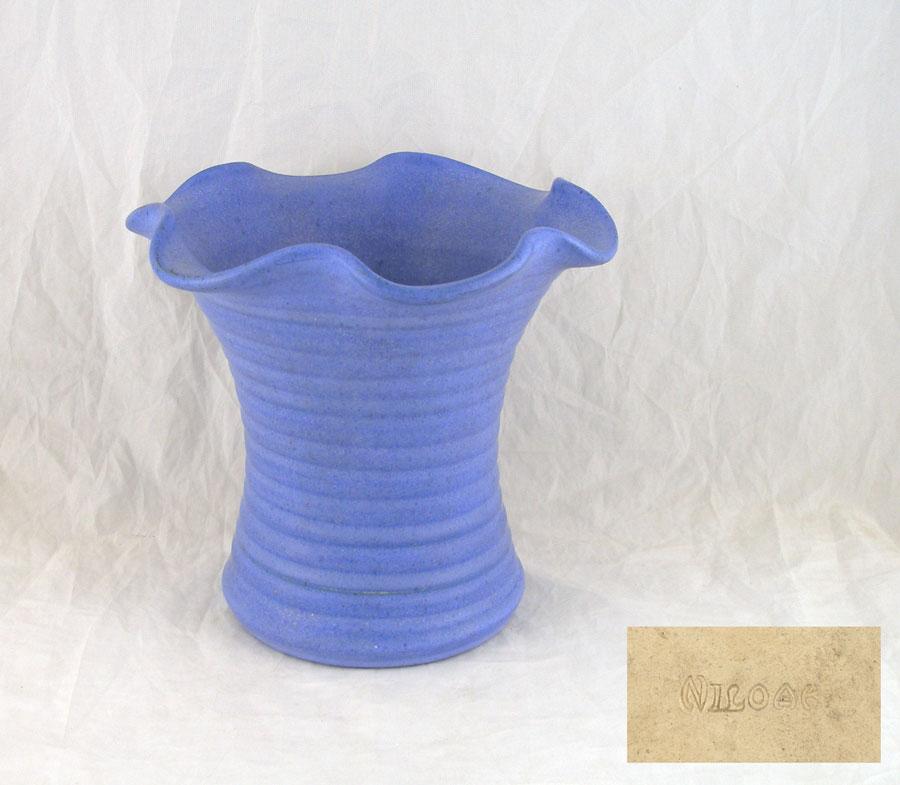 Broadmoor Pottery Colorado Gallery